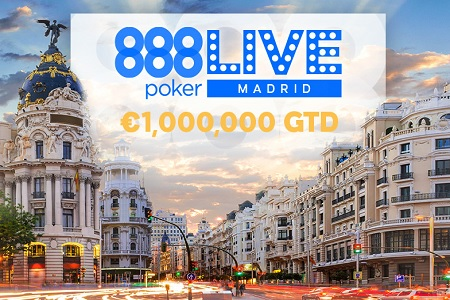 888live madrid 450