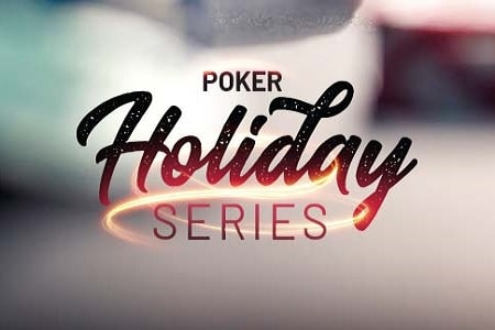 holiday series bodog 450