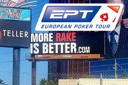 more-rake-ept-450