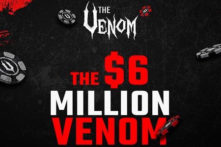the venom 450 galodoido13