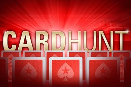cardhunt 450