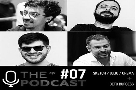 4bet team podcast