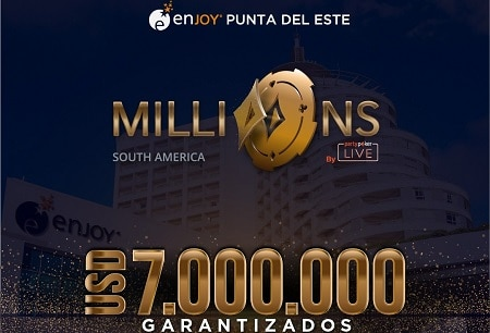 Millions-South-America