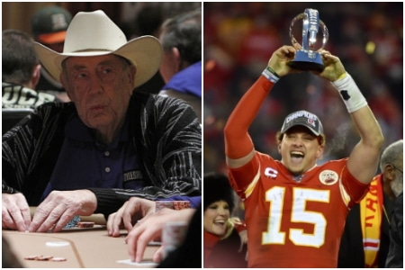 doyle brunson super bowl 450