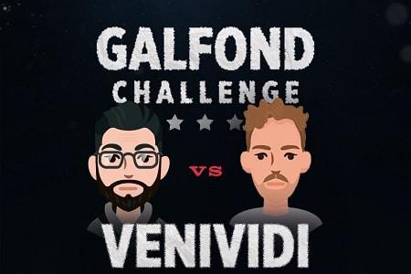 Galfond-Challenge