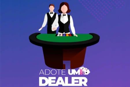 adote um dealer