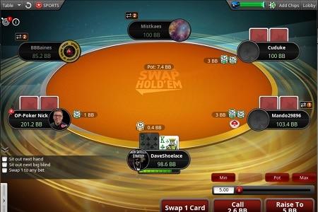 swap_pokerstars