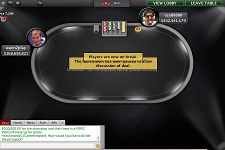 wann2play wcoop ghosting 450