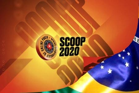scoop br