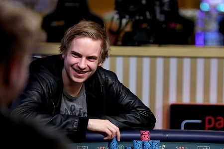 viktor blom super high roller bowl 450