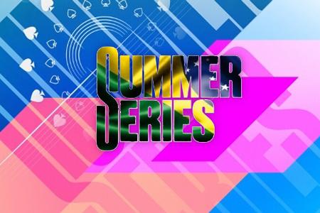 Summer-Series