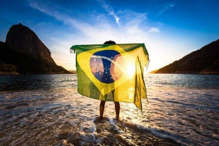 brasil summer series