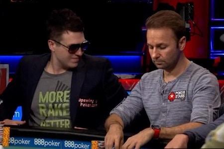 Doug-Polk-Daniel-Negreanu-poker