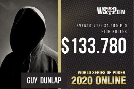 "Guy ""PhilLaak"" Dunlap"