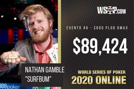 "Nathan ""surfbum"" Gamble"
