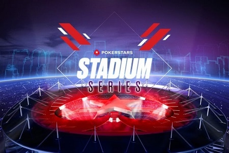 stadium-series-pokerstars