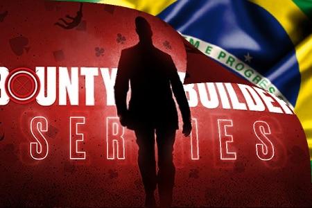 bounty-builder