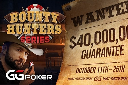 bounty-hunters-series-ggpoker