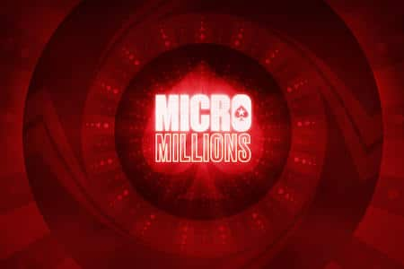 MicroMillions 2020
