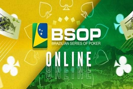 bsop online 3.0