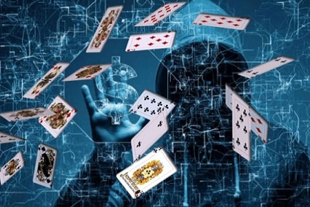 hacker-poker
