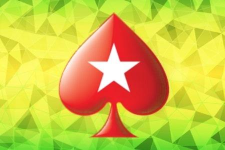 pokerstars br