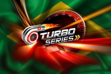 turbo series br