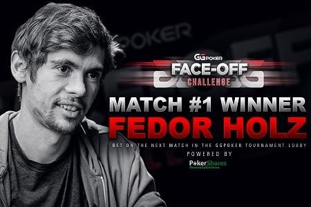 Fedor Holz winner1
