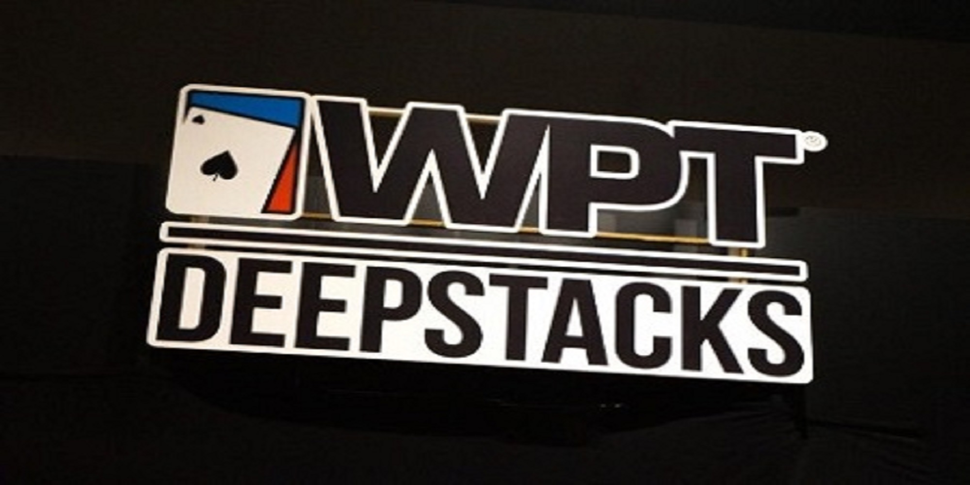 wpt-deepstacks